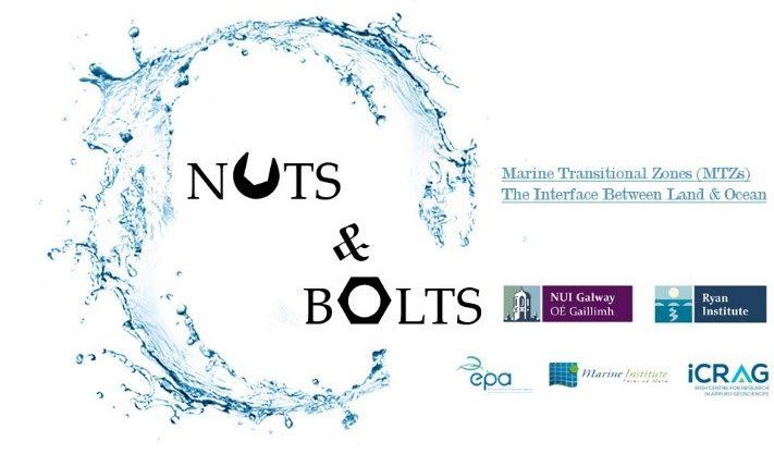 Nuts&Bolts Logo